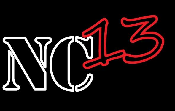 NC13 Watermark