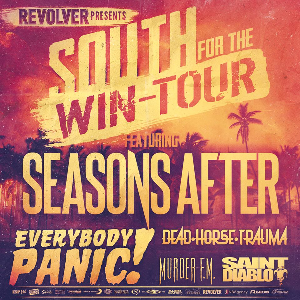 wpid-south-for-the-win-tour.jpg.jpeg